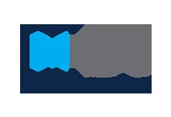 Logotipo de MEDC