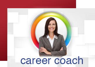 careercoachportal72