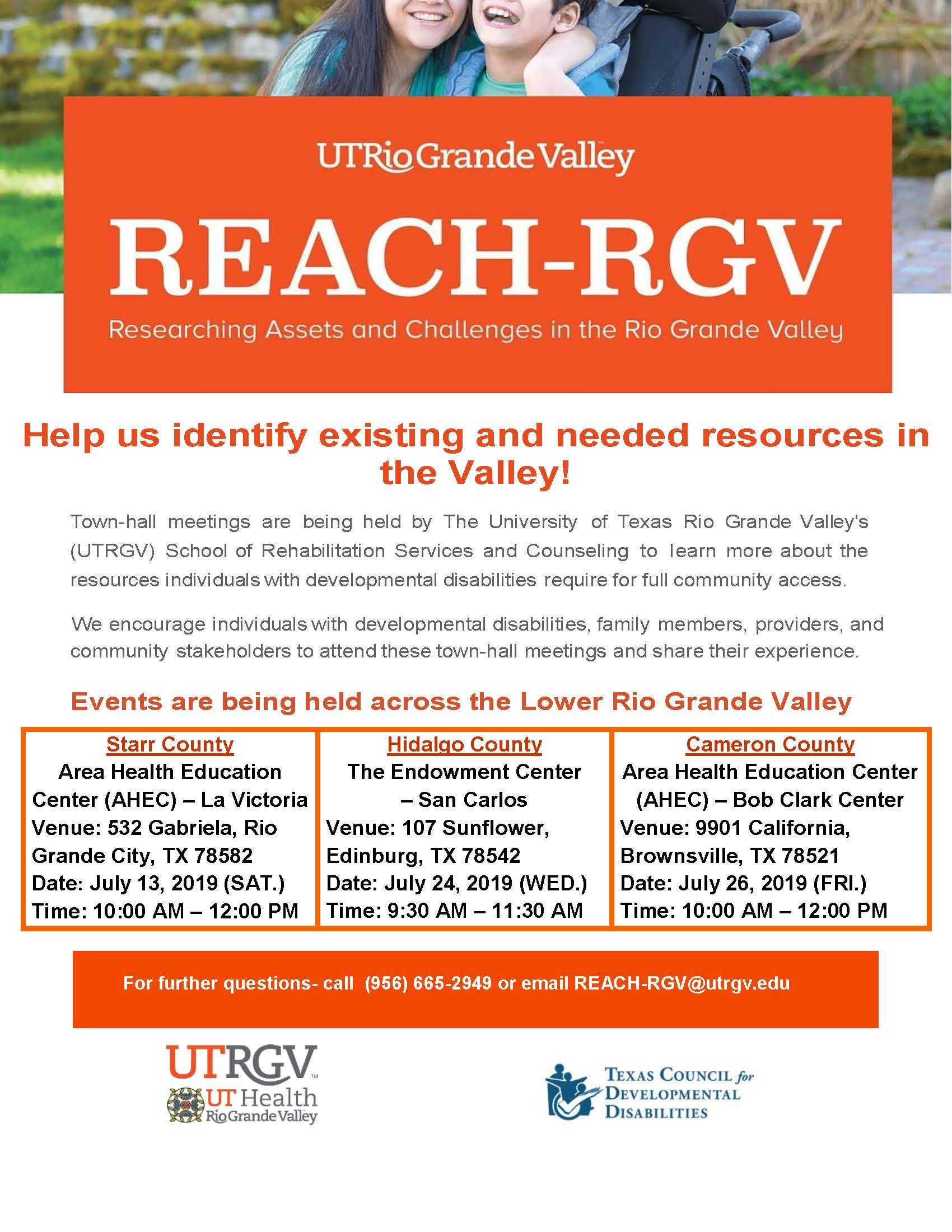 REACH RGV Flyer both english and spanish - July Event1_Page_1.jpg