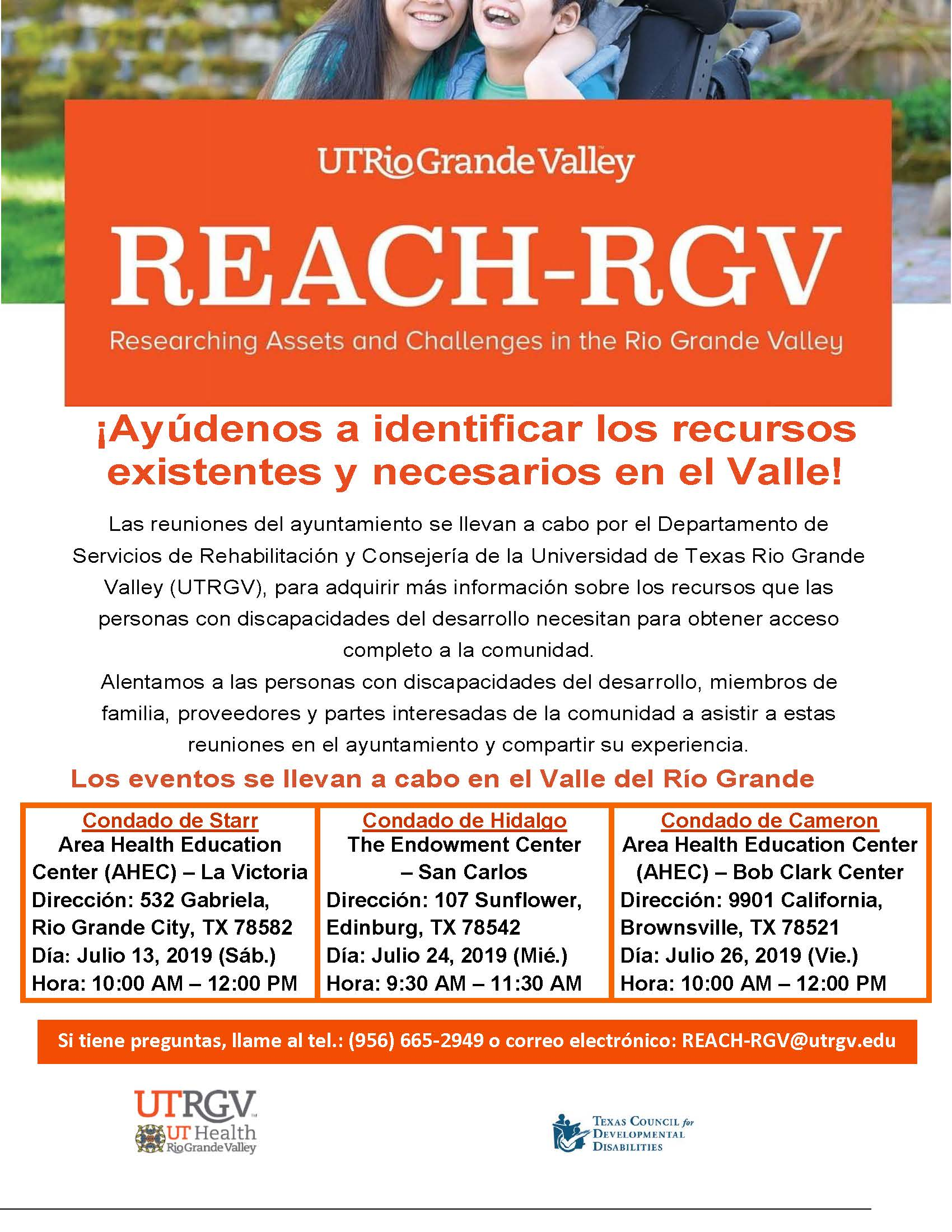 REACH RGV Flyer both english and spanish - July Event1_Page_2.jpg